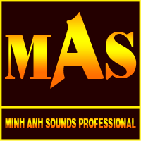 Minh Anh Audio